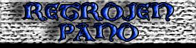 Retrojen Forum